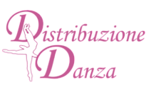 Distribuzione Danza